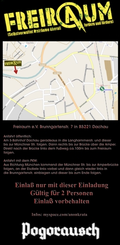 rueckprint2_web